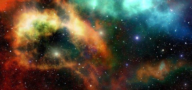 universe-2742113_1280.jpg